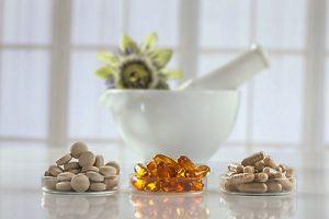 Passiflora Arzneimittel sind vielseitig einsetzbar.