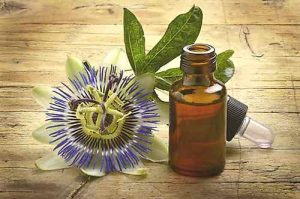 Ob Passiflora Globuli oder Tropfen - entscheidend ist die richtige Dosierung!